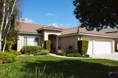 1435 Fitzgerald Road, Simi Valley, CA 93065 - MLS#: 218012833