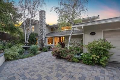 1034 Brookview Avenue, Westlake Village, CA 91361 - MLS#: 218012862