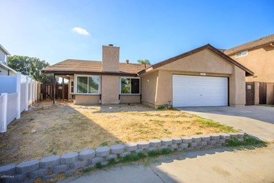 2213 Century Place, Simi Valley, CA 93063 - MLS#: 218012865