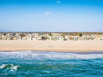 3307 Ocean Drive, Oxnard, CA 93035 - MLS#: 218012942