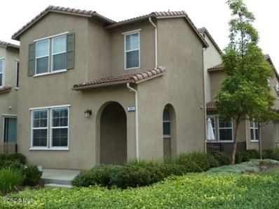 3020 Oxnard Boulevard, Oxnard, CA 93036 - MLS#: 218012951