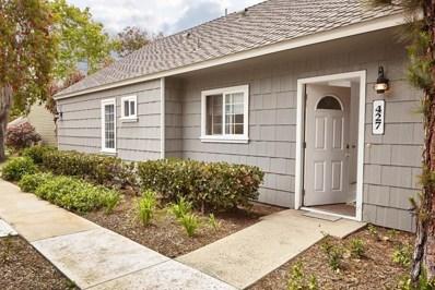 427 Corvette Street, Port Hueneme, CA 93041 - MLS#: 218012953
