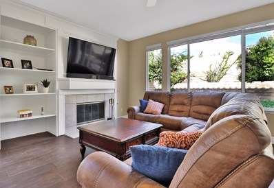 2780 Capella Way, Thousand Oaks, CA 91362 - MLS#: 218012990