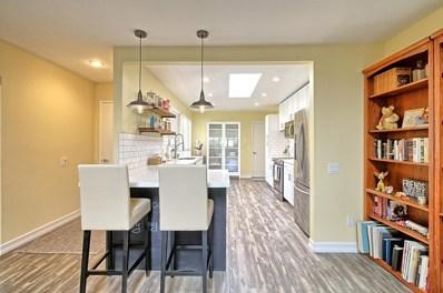 1207 Village 1, Camarillo, CA 93012 - MLS#: 218013002