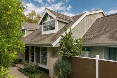 8975 Aberdare Street, Ventura, CA 93004 - MLS#: 218013006