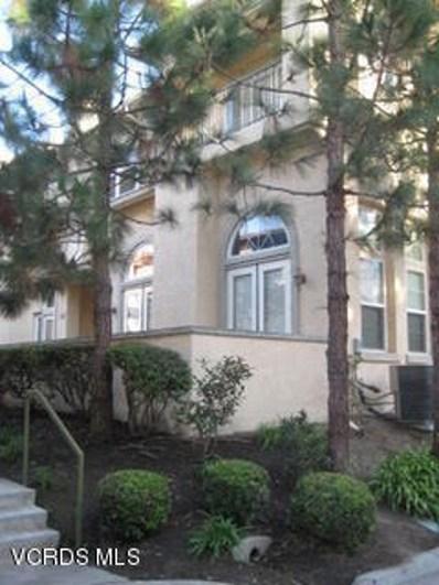 1269 Bayside Lane, Oxnard, CA 93035 - MLS#: 218013010