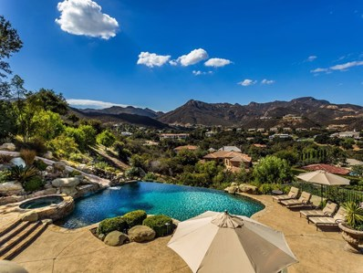 148 Queens Garden Drive, Thousand Oaks, CA 91361 - MLS#: 218013019