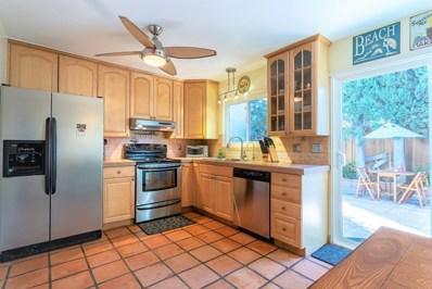5368 Lake Lindero Drive, Agoura Hills, CA 91301 - MLS#: 218013035