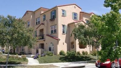 351 Riverpark Boulevard UNIT 302, Oxnard, CA 93036 - MLS#: 218013038