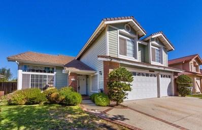1941 Devonshire Drive, Oxnard, CA 93030 - MLS#: 218013057