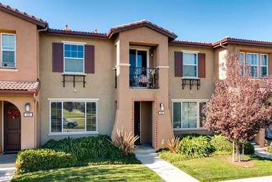 328 Big Sur River Place, Oxnard, CA 93036 - MLS#: 218013094