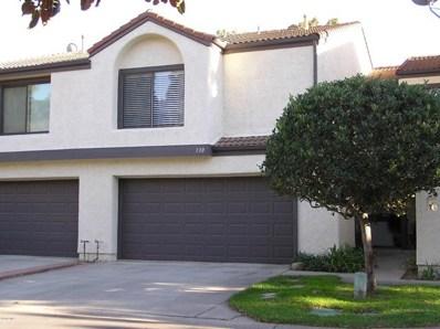 130 Willow Lane, Santa Paula, CA 93060 - MLS#: 218013098