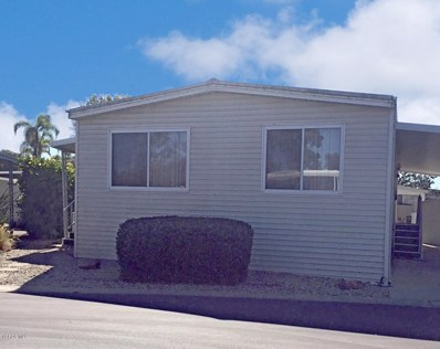 84 Pansy Place, Ventura, CA 93004 - MLS#: 218013107