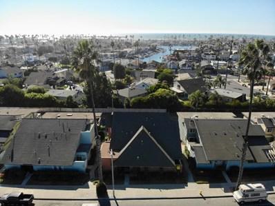 3095 Harbor Boulevard, Ventura, CA 93001 - MLS#: 218013114