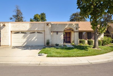 40223 Village 40, Camarillo, CA 93012 - MLS#: 218013120