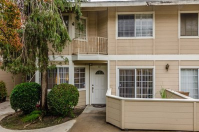 11300 Foothill Boulevard UNIT 61, Sylmar, CA 91342 - MLS#: 218013137