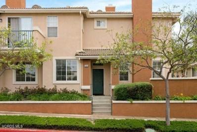 2434 Kipana Avenue, Ventura, CA 93001 - MLS#: 218013141