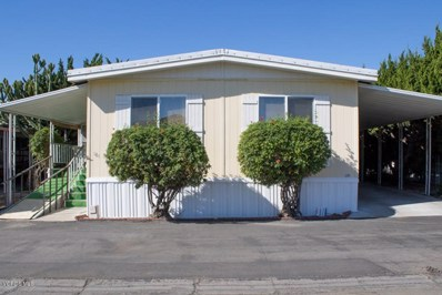 161 Verdi Road, Ventura, CA 93003 - MLS#: 218013170