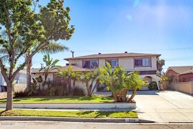 3064 Galena Avenue, Simi Valley, CA 93065 - MLS#: 218013202