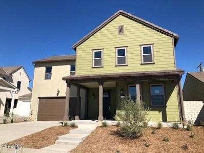 76 Los Altos Street, Ventura, CA 93004 - MLS#: 218013239