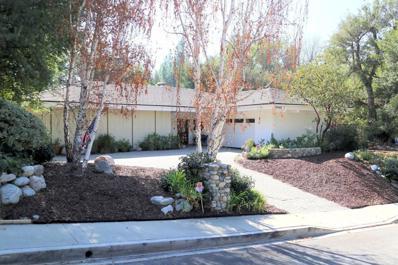 19340 Espinosa Street, Tarzana, CA 91356 - MLS#: 218013287