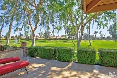 110 Las Lomas, Palm Desert, CA 92260 - MLS#: 218013288DA