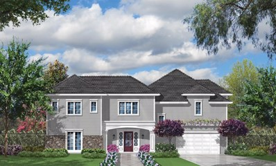2891 Calbourne, Thousand Oaks, CA 91361 - MLS#: 218013340