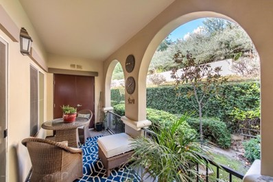 493 Country Club Drive UNIT 130, Simi Valley, CA 93065 - MLS#: 218013346