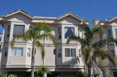 1312 Mandalay Beach Road, Oxnard, CA 93035 - MLS#: 218013361