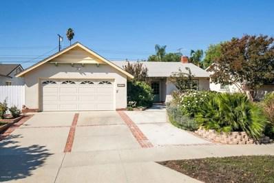 6645 Gross Avenue, West Hills, CA 91307 - MLS#: 218013374
