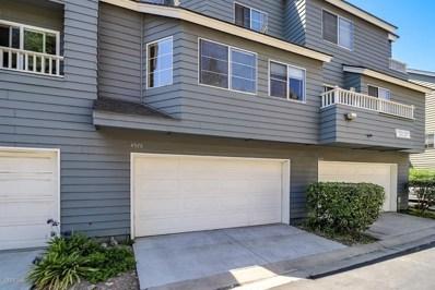 4975 Telephone Road, Ventura, CA 93003 - MLS#: 218013432