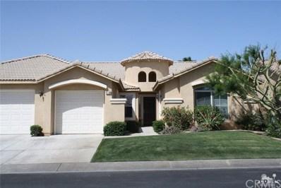 41169 Doak Street, Indio, CA 92203 - MLS#: 218013436DA