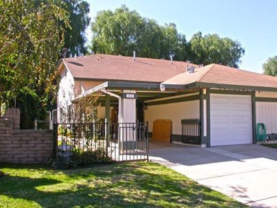 2048 Covington Avenue, Simi Valley, CA 93065 - MLS#: 218013473