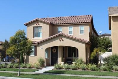 3463 Oxnard Boulevard, Oxnard, CA 93036 - MLS#: 218013530