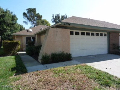 23124 Village 23, Camarillo, CA 93012 - MLS#: 218013538