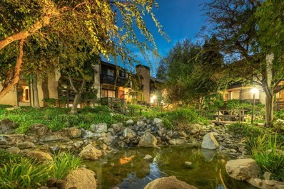 21900 Marylee Street UNIT 259, Woodland Hills, CA 91367 - MLS#: 218013542