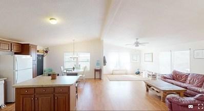 950 Woodland Avenue UNIT 28, Ojai, CA 93023 - MLS#: 218013544