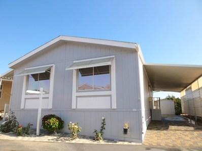 10685 Blackburn Road UNIT 24, Ventura, CA 93004 - MLS#: 218013599