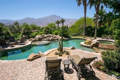81455 Andalusia, La Quinta, CA 92253 - MLS#: 218013604DA