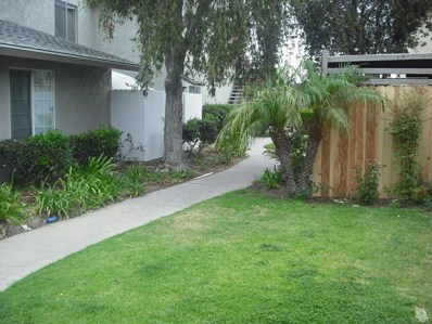 1400 Friedrich Lane, Oxnard, CA 93033 - MLS#: 218013609