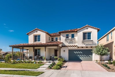 61 Clearwood Street, Fillmore, CA 93015 - MLS#: 218013667