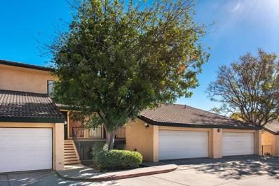 104 Arundell Circle, Fillmore, CA 93015 - MLS#: 218013675