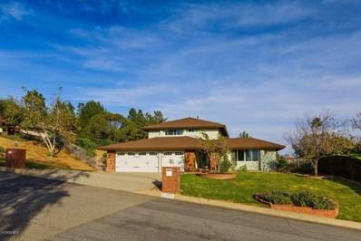 4995 Klusman Avenue, Alta Loma, CA 91737 - MLS#: 218013679