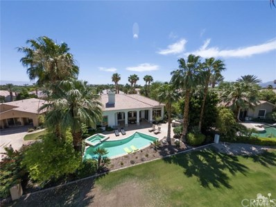 81180 Legends Way, La Quinta, CA 92253 - MLS#: 218013686DA