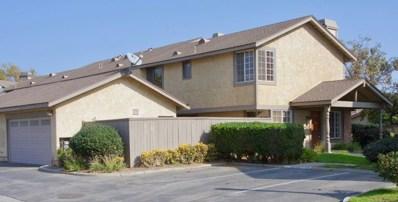 1846 Rogue River Circle, Ventura, CA 93004 - MLS#: 218013727