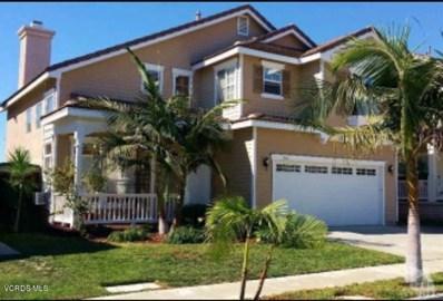 733 Bennett Avenue, Ventura, CA 93003 - MLS#: 218013772
