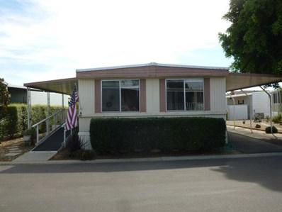 81 Begonia Place, Ventura, CA 93004 - MLS#: 218013787