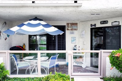 650 Terrace View Place, Port Hueneme, CA 93041 - MLS#: 218013807