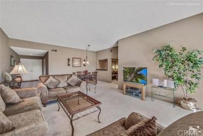 57 Avenida Las Palmas, Rancho Mirage, CA 92270 - MLS#: 218013828DA