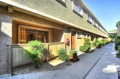 20158 Cohasset Street UNIT 14, Winnetka, CA 91306 - MLS#: 218013844